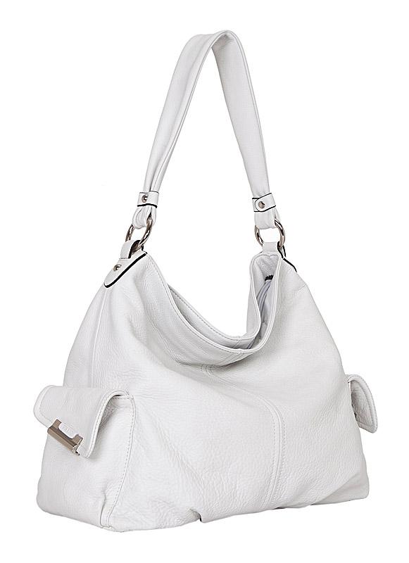 Женские сумки ITALY.