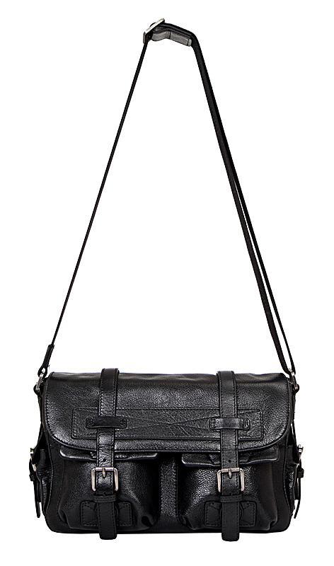 купить Сумки, рюкзаки Сумка 00119657 Palio в интернет онлайн магазине Bag4u - магазин сумок., заказ в Москве...