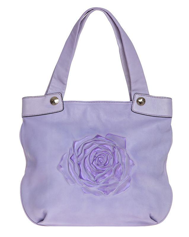 выкройка красивой сумочки