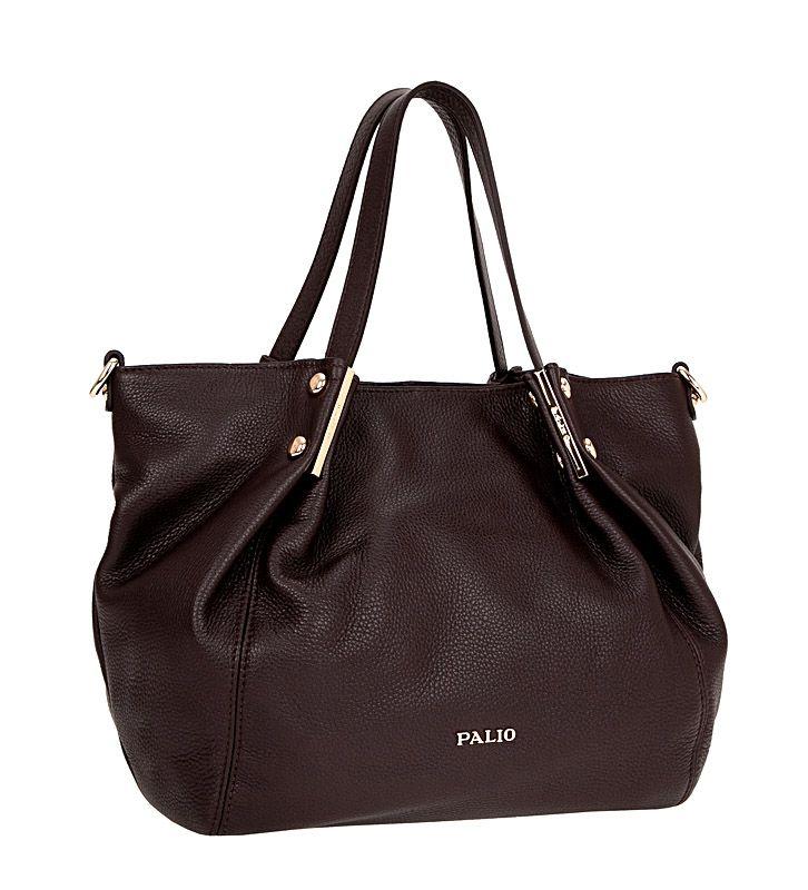 Кожаные женские сумки. .  Купить кожаную женскую сумку в интернет магазине Onlyshop.ru.