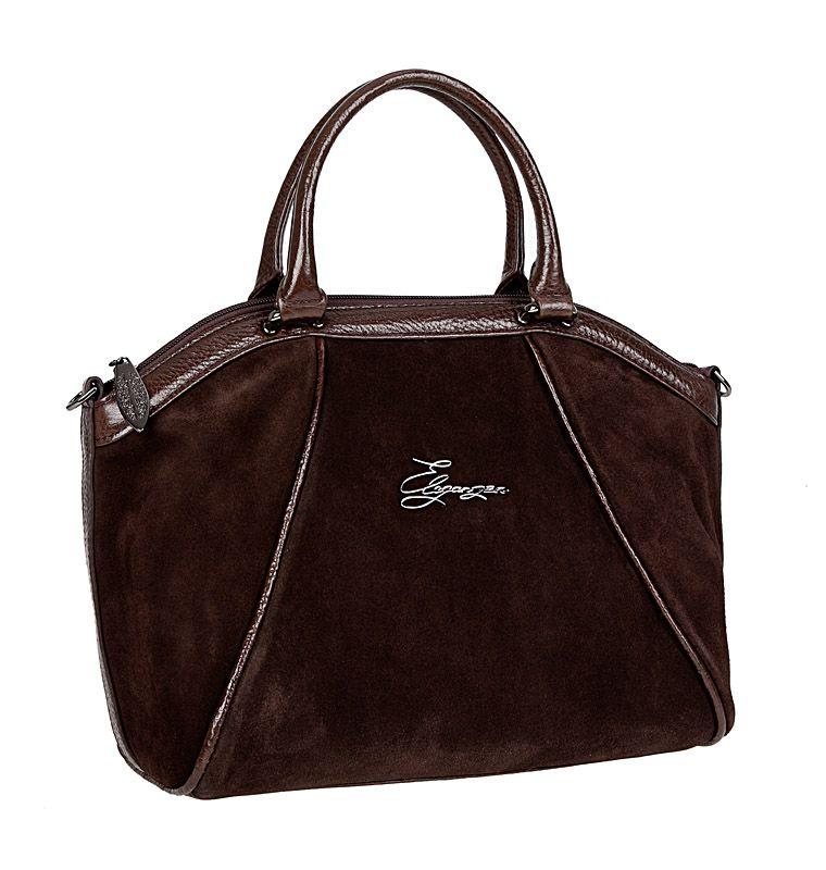 Женские сумки из замши замшевые модные сумки сумки замшевые интернет магазин.