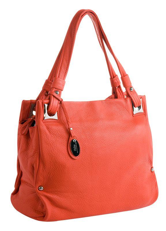 Сумка мужская пеллекон: сумки шанель 2011 2012, сумки для ноутбуков...