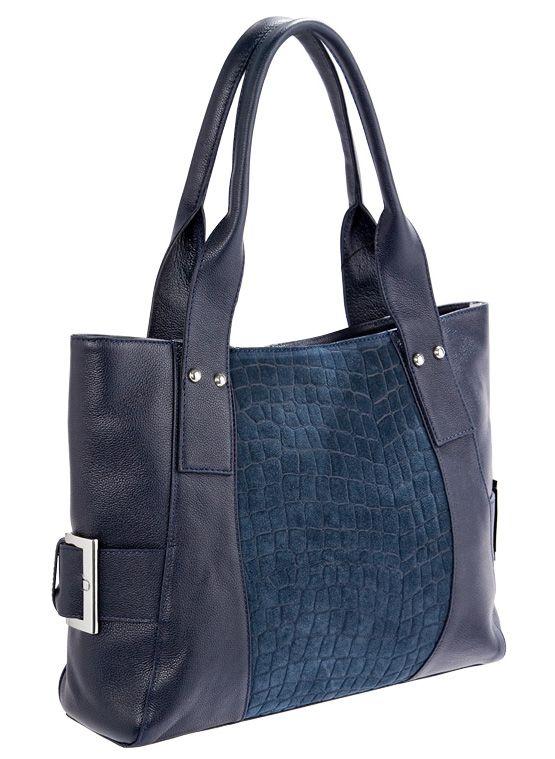 Екатеринбург кожаные сумки: женская сумка кожа белая, итальянские сумки...