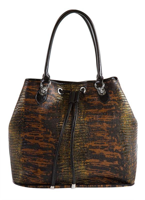 Сумки выкройки: сумка плечо, сумки хозяйственные складные опт.