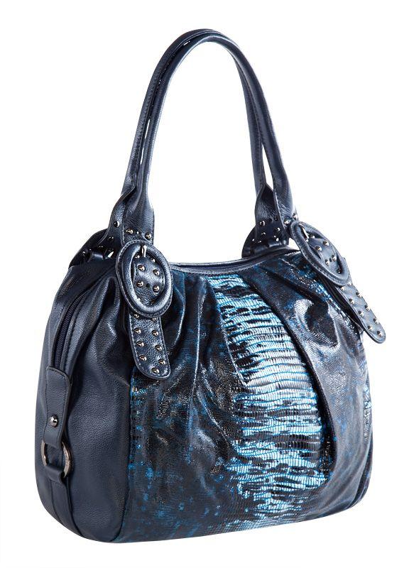 ...одесса сумки женские, сумка медицинская универсальная сму-01 купить.