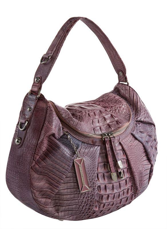 Кожаная сумка Eleganzza Z40 - 9253 - купить, отзывы, обзоры.