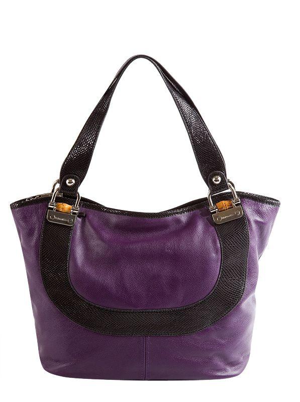 BAGS etc - сумки и аксессуары из натуральной кожи
