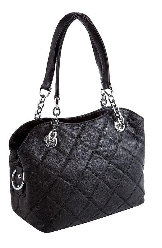 Женские сумки - все лучшее из последних коллекций. .  100% оригинальная продукция. .