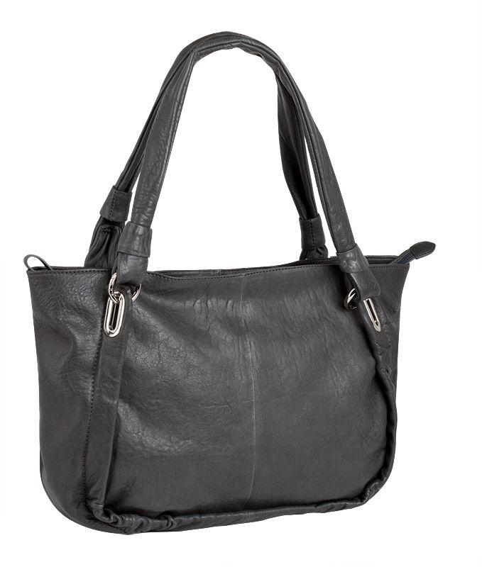 Кожаная сумка Palio 10221US - купить, отзывы, обзоры.