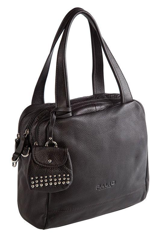 Выкройка круглой сумки: спортивные сумка рюкзак.