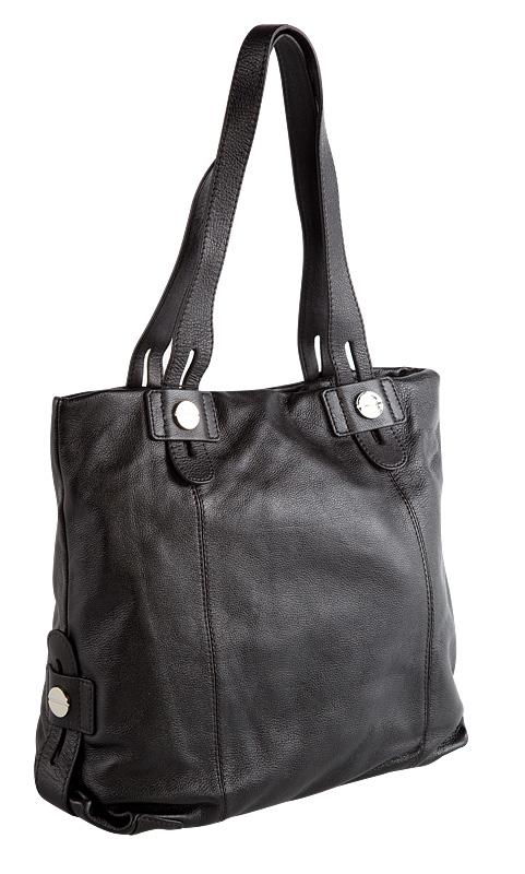 Сумка баул выкройка: охотничья сумка сканворд.