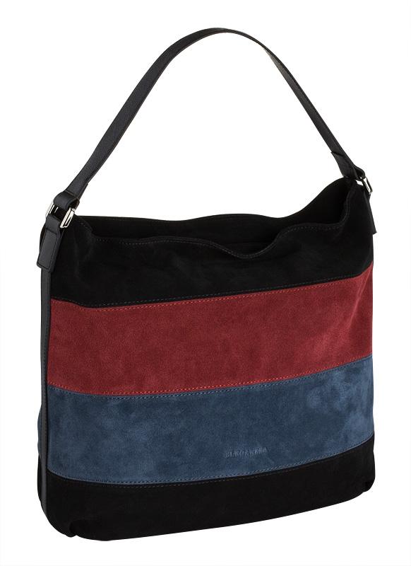Сумка карате: пляжная сумка спицами, сумка для визажиста.