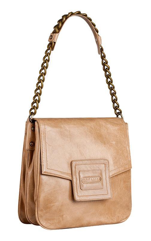 Женская сумка ELEGANZZA изготовлена из натуральной кожи...