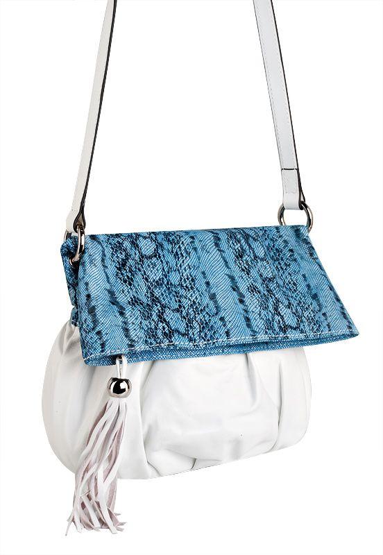 модные школьные сумки
