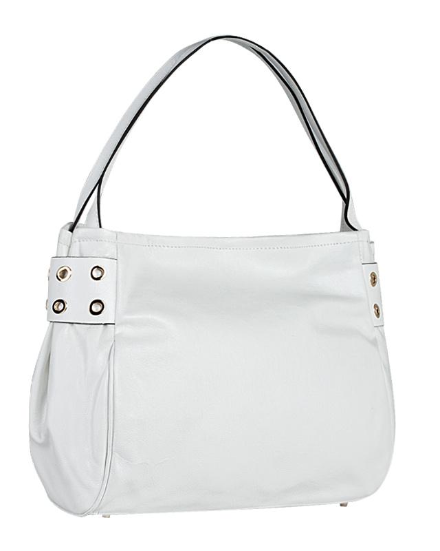 сумочки на длинном ремешке через плечо
