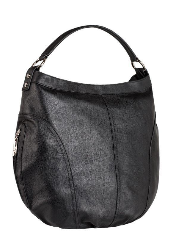 сумки кожа копии: пляжные сумки выкройки, итальянские сумки скидки.