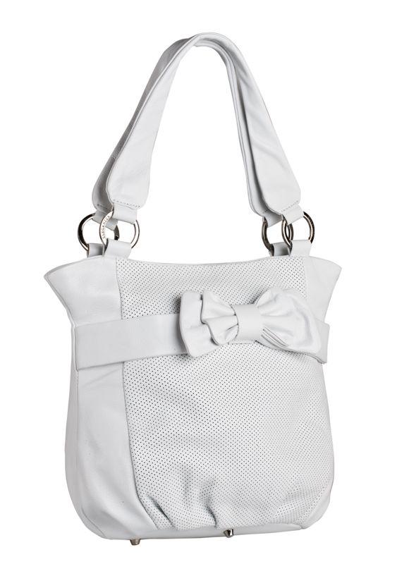 Сумка ELEGANZZA Z90 - 3826 white купить в интернет-магазине, цена.