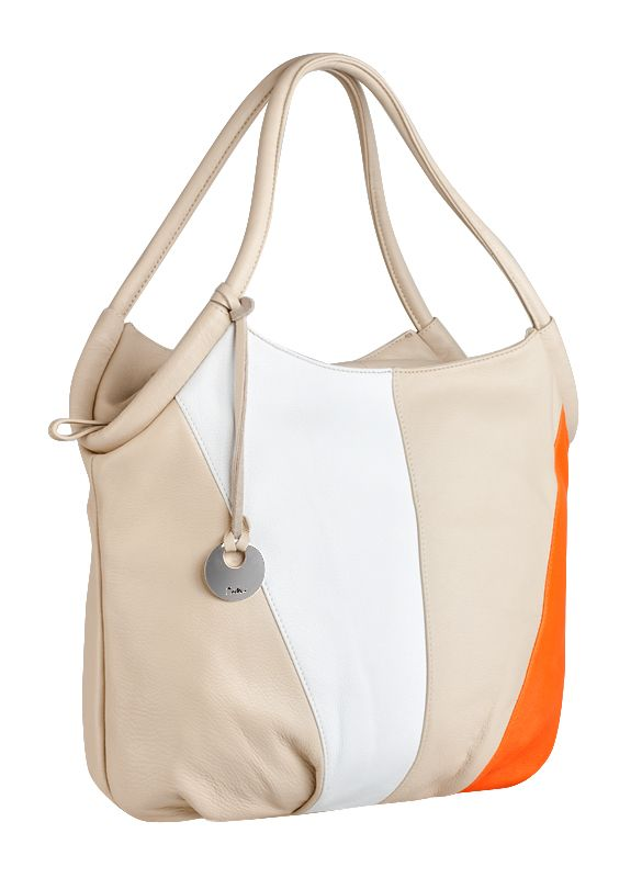 Итальянские сумки интер