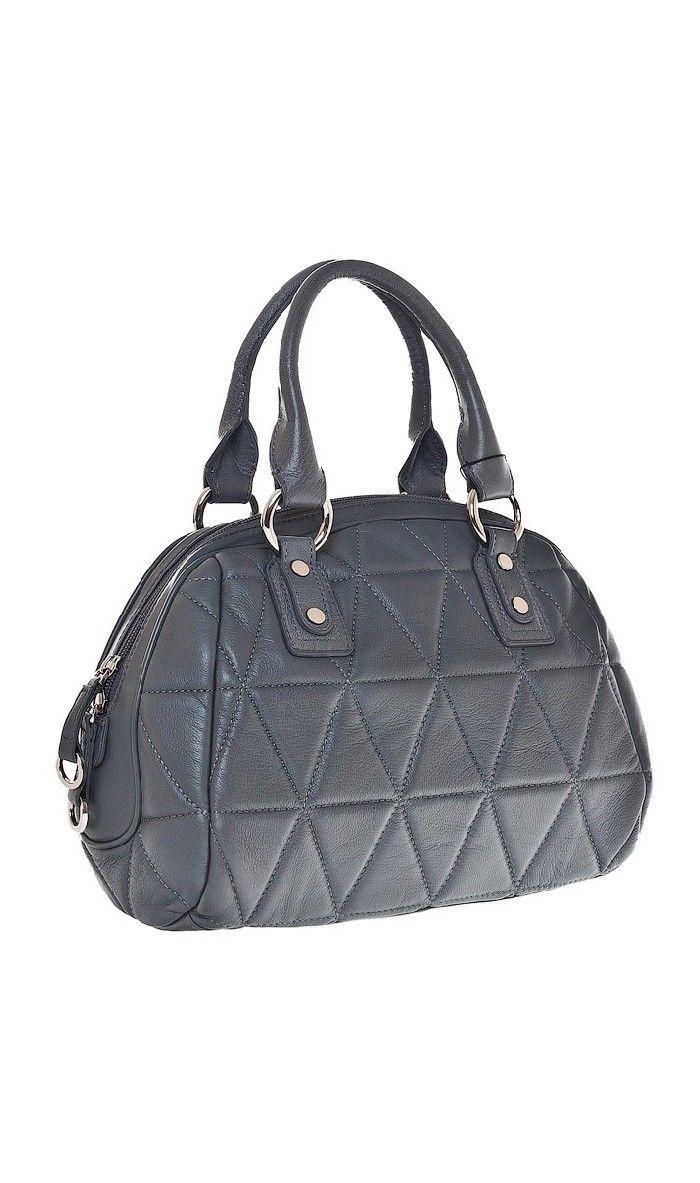 женские сумки из кожи - Стильные сумки.