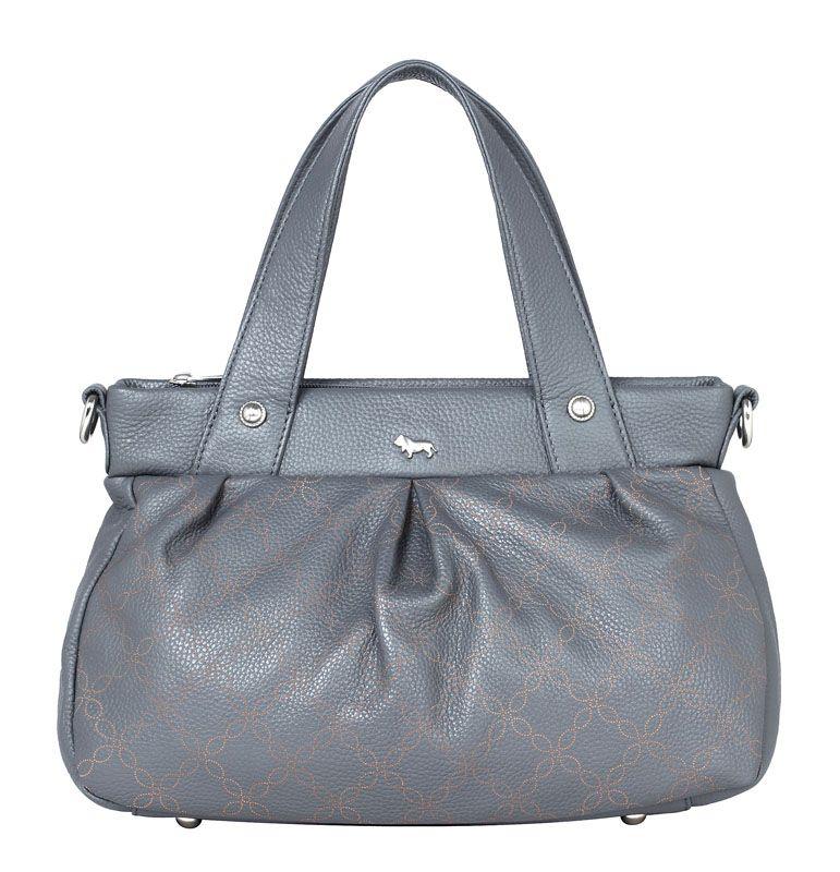 Сумка Labbra 997-1 grey купить в интернет-магазине, цена.