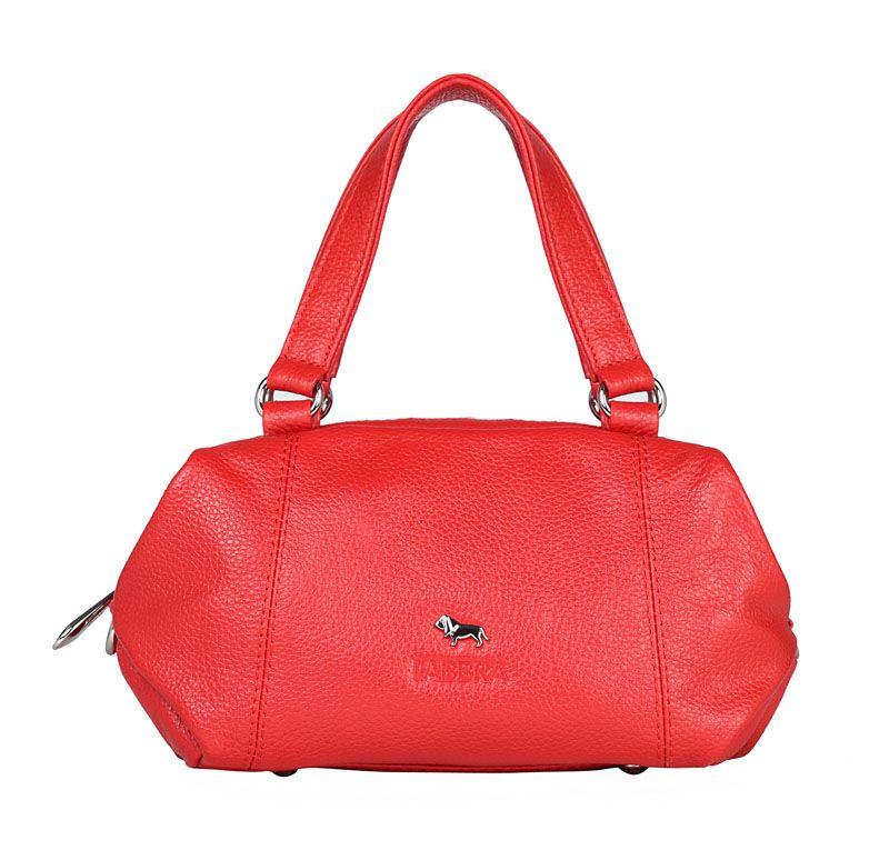 Сумка Labbra 485-1 red купить в интернет-магазине, цена.