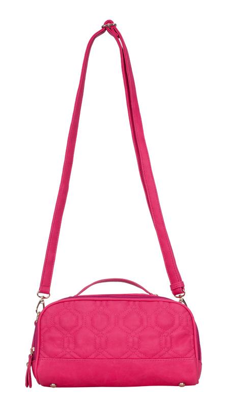 Сумки черкассы: рюкзаки сумки мужские, недорогие женские сумки почтой.