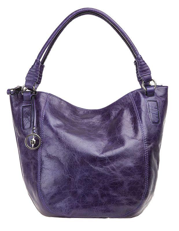 Ширина сумки наверху - 40 см. Сумка закрывается на пластиковую молнию.