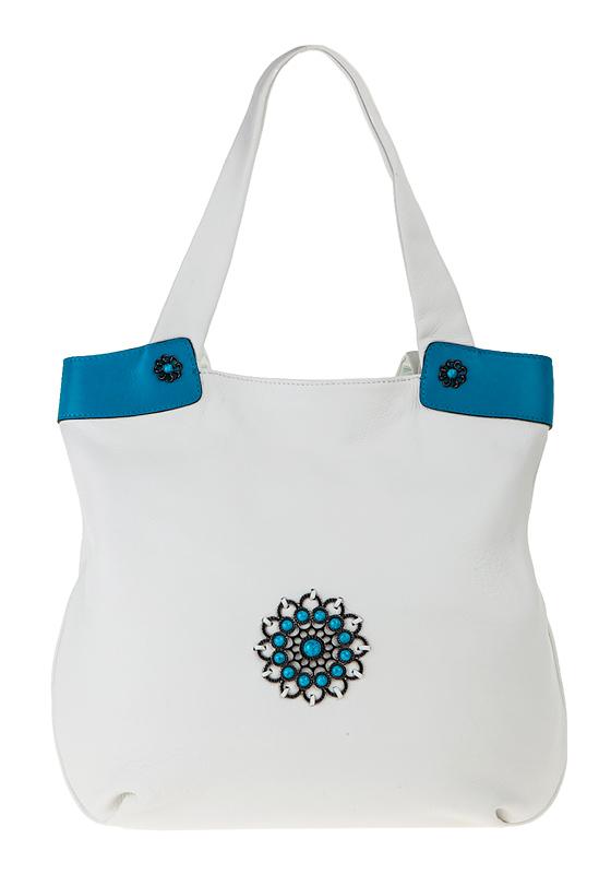 итальянские сумки 2012 - Сумки.