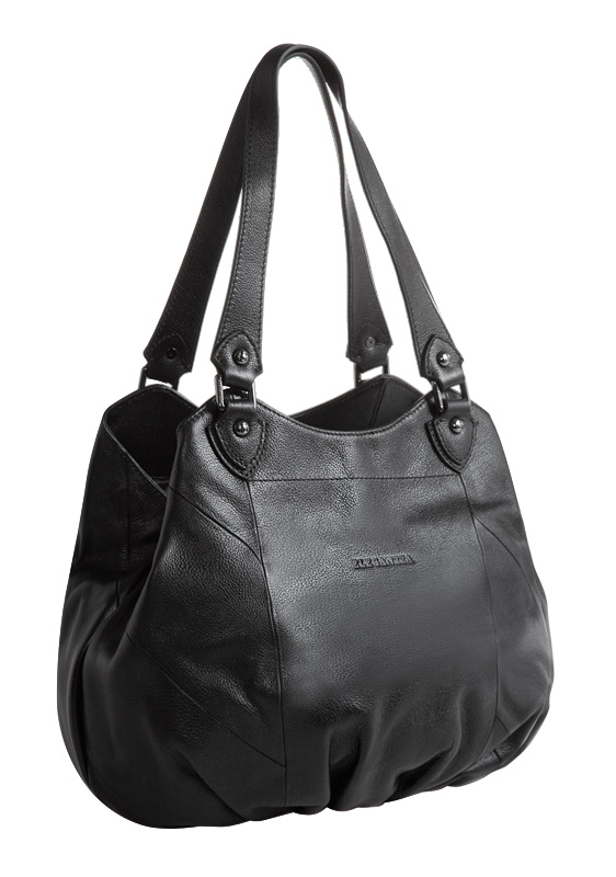 сумка черная лаковая chloe купить в украине