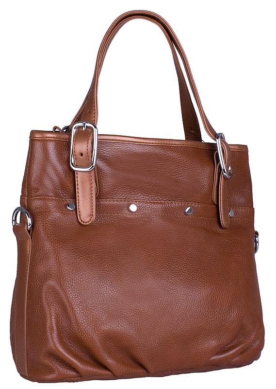 Сумка AND 951-3 l.brown купить в интернет-магазине, цена.