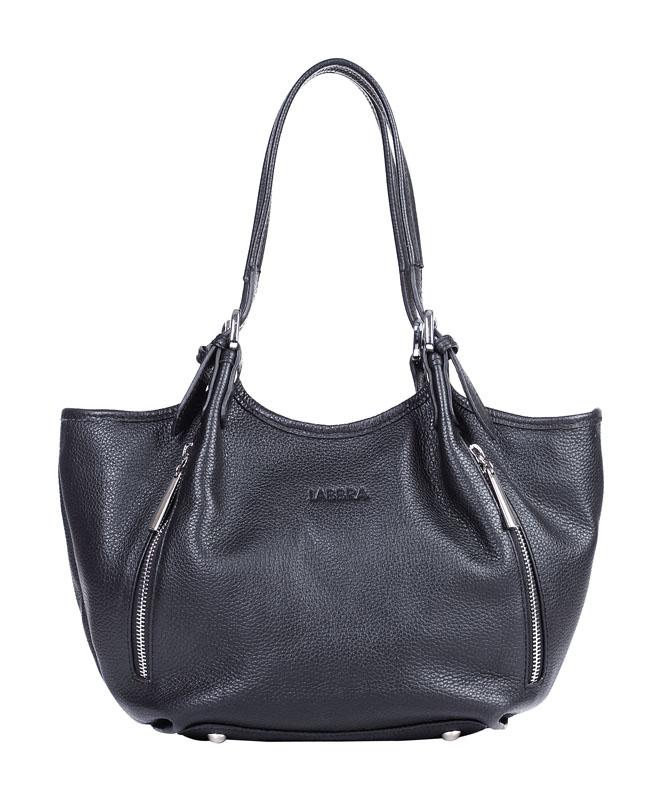 Женская сумка Labbra выполнена...