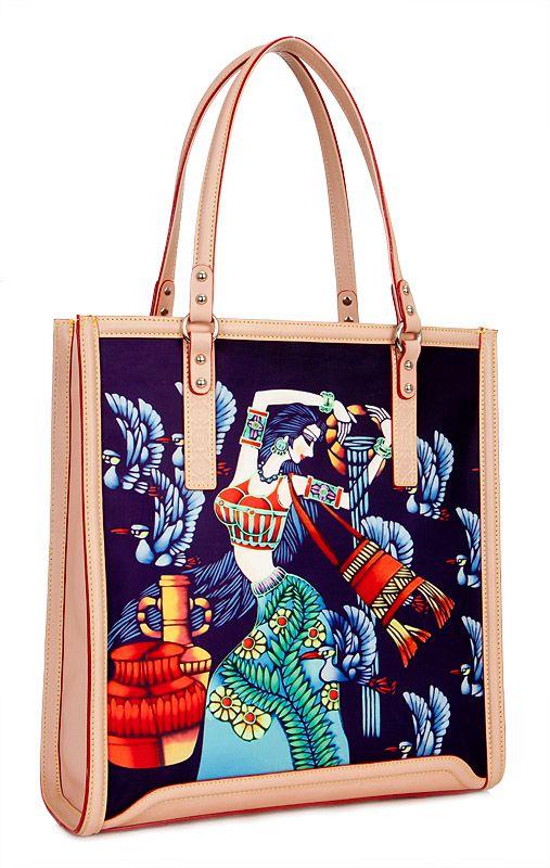 Сумка ELEGANZZA ZM - 4002 multicolor купить в интернет-магазине, цена.