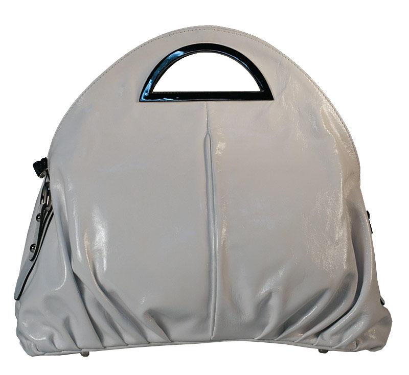 маленькие сумочки на длинном ремешке цены от гривен