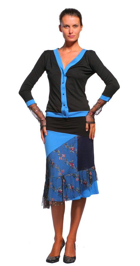 Джемпер женский шерстяной купить с доставкой