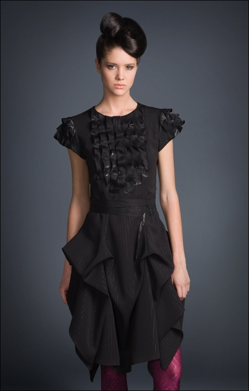 Подобрать нарядное платье » admin