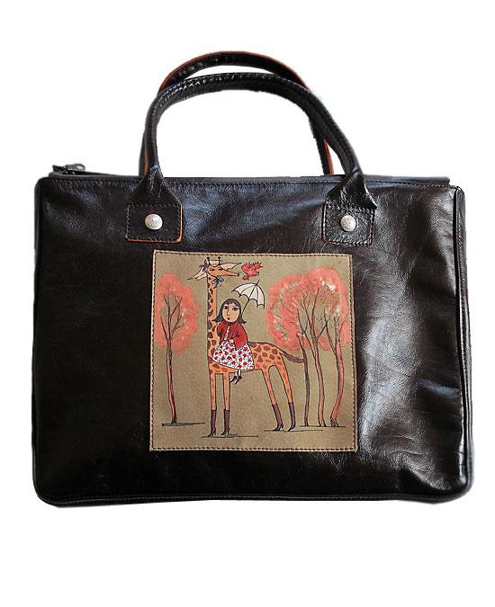 Сумка спортивная puma купить: сумки пляжные москва.