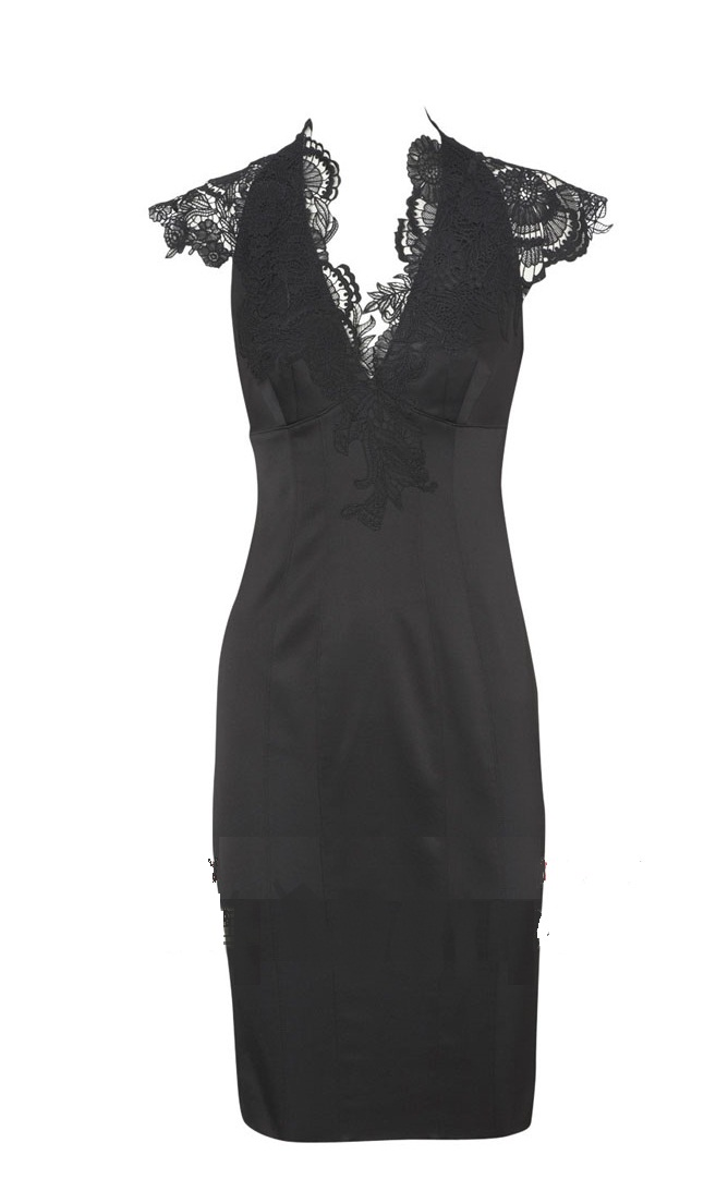 Спинка у платья(только у меня черного цвета!!!)очень красиво. Пристрою платье Карен Миллен, размер 12