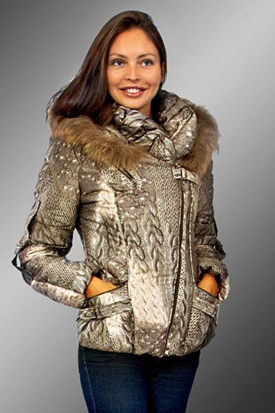 Читай полностью Кожаная куртка мужская удлиненная на пуговицах с подстежкой.  Куртка Косуха Женская Модные кожаные...