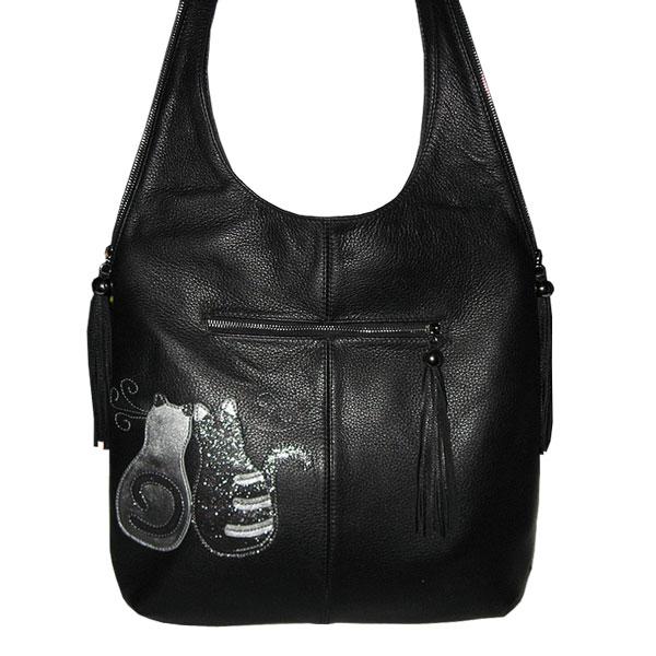 Дизайнерские сумки.