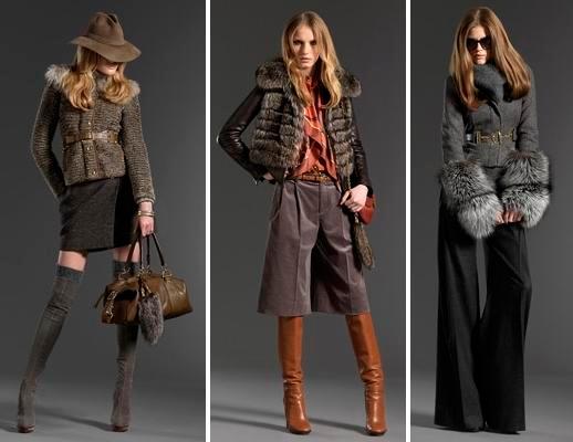 Женская курточка, как предмет верхней одежды по-прежнему волнует умы стилистов, и модные дома не останавливаются в