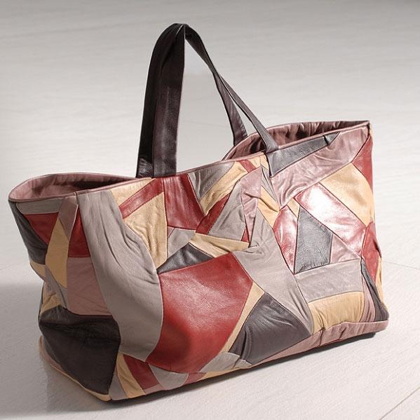 Сумки laura biagiotti: сумки производства китай, выкройки для сумки.