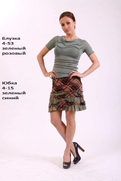 Ответы@: нужна выкройка юбки на кокетке со складками, Ответы@: нужна...