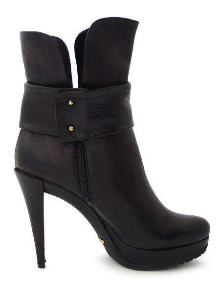 обуви рикер интернет магазин фото, ботинки женские оптом.