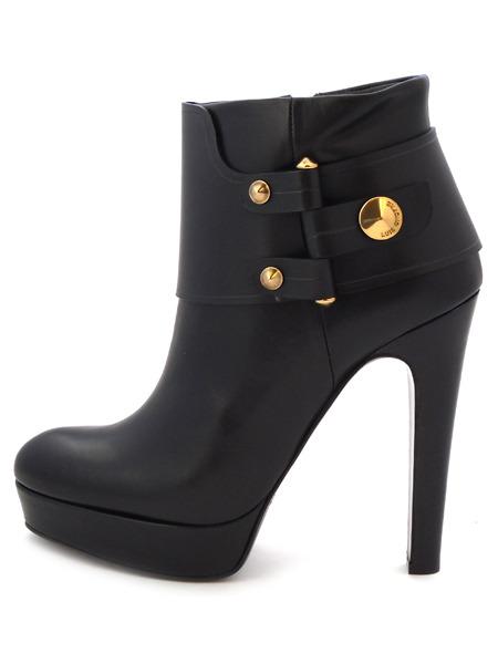 брендовой обуви интернет магазин фото, женские зимние сапоги лиска.