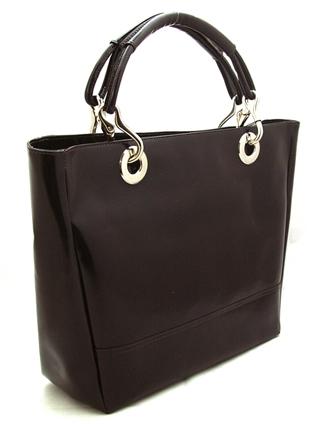 Коралловый клатч купить в туле: сумочка сова.