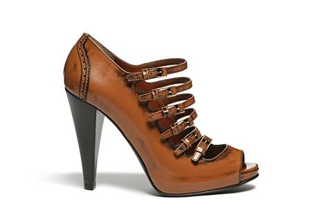 Купить Женскую Обувь Больших Размеров В Спб