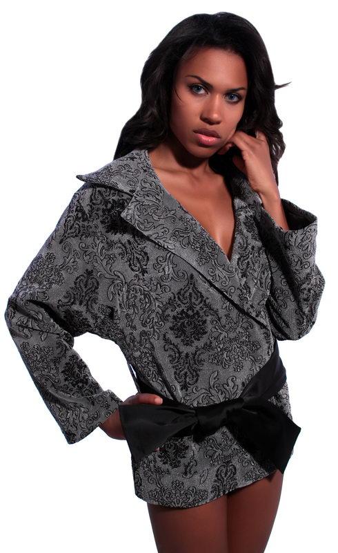 Одежда кожаные куртки спб