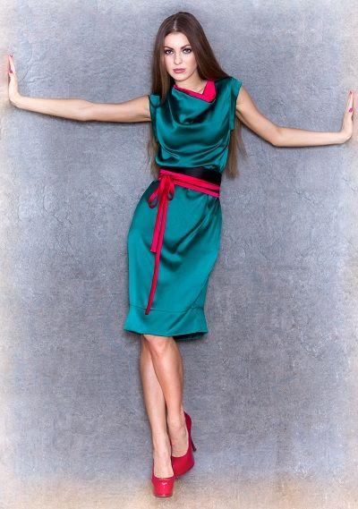 Блузки женские брендовые из шелка доставка