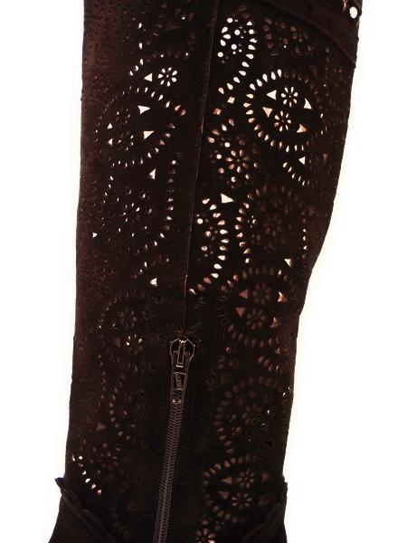Фото из рубрики Схемы вязания спицами