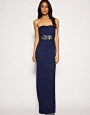одежды / вечерние платья недорого в
